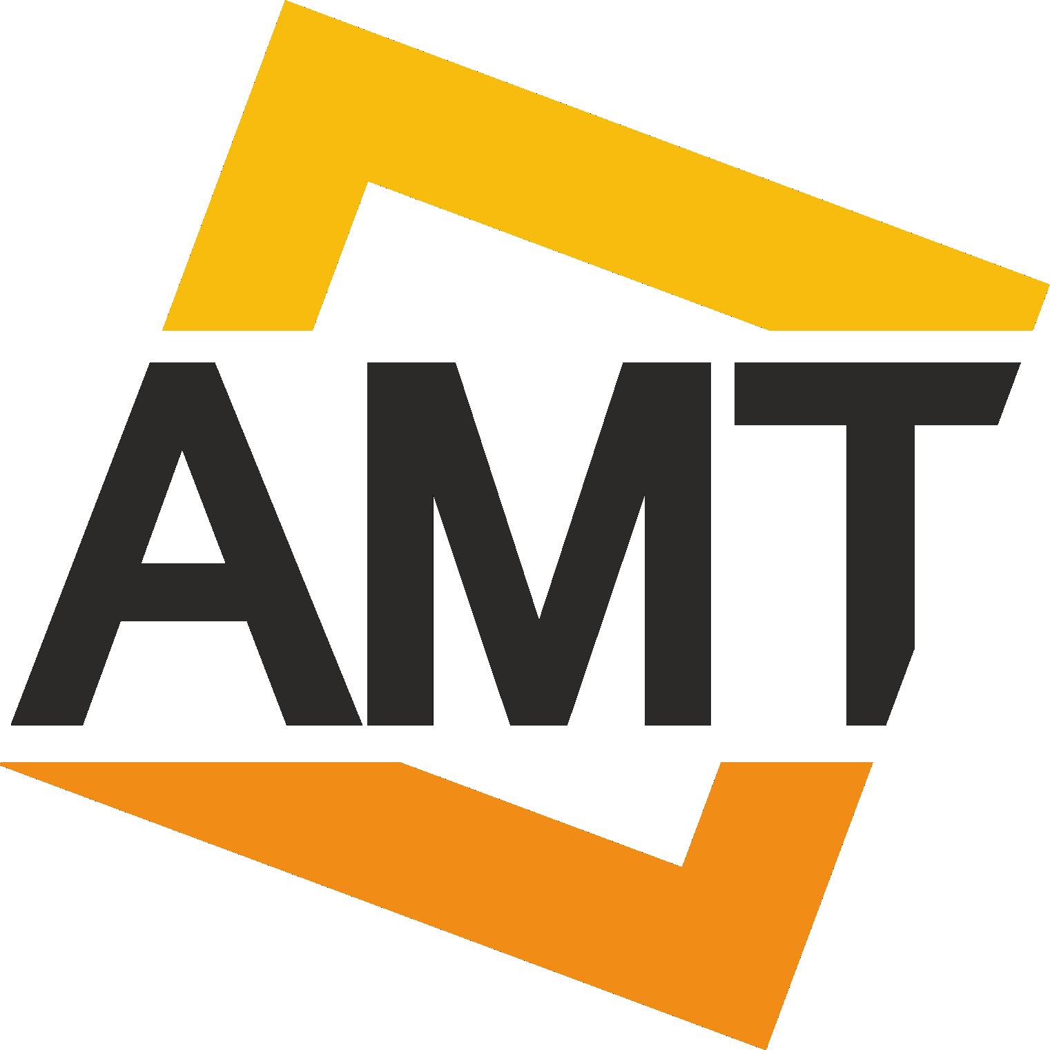 AMT16