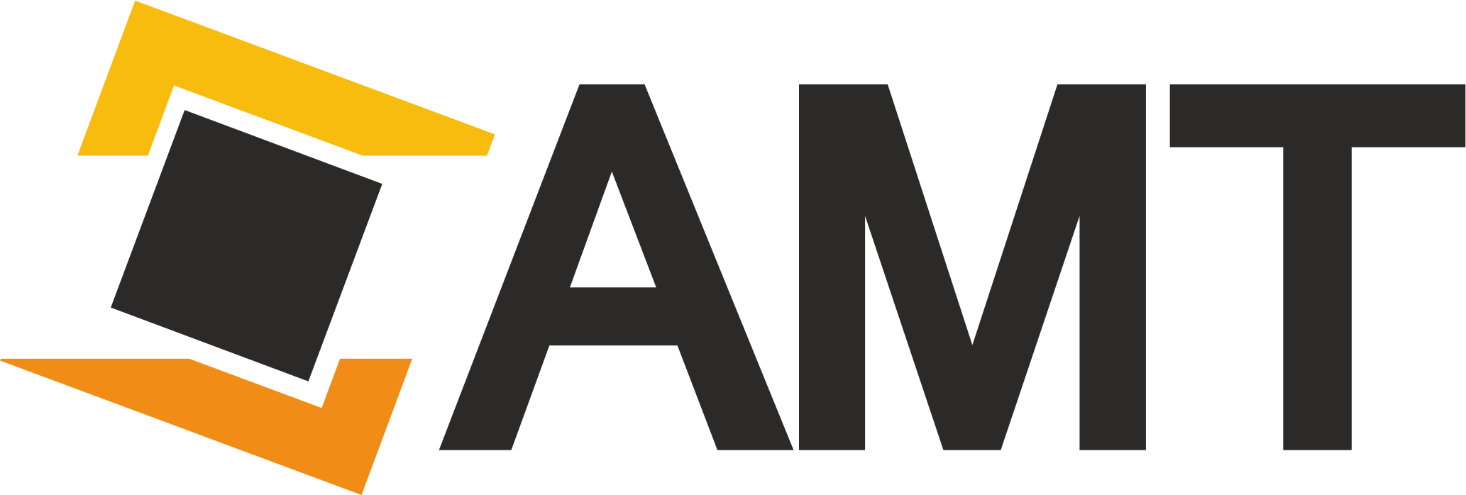 AMG16